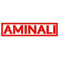 Aminali
