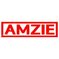 Amzie