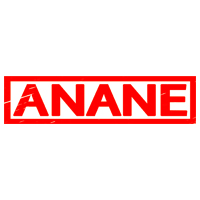 Anane