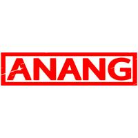 Anang
