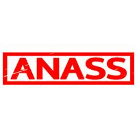 Anass