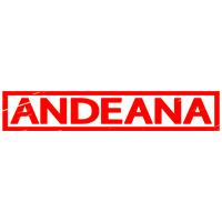 Andeana