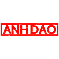 Anh Dao