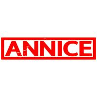 Annice