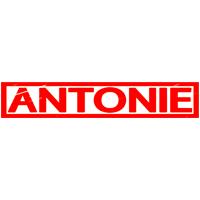 Antonie