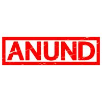 Anund