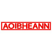 Aoibheann