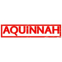 Aquinnah