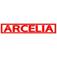 Arcelia