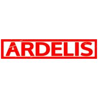 Ardelis