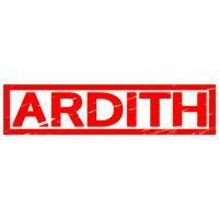 Ardith