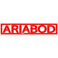 Ariabod
