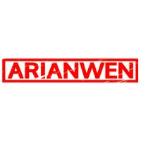 Arianwen