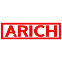 Arich