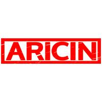Aricin