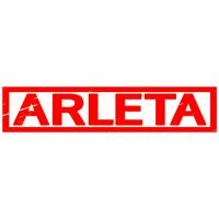 Arleta