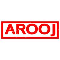 Arooj