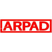 Arpad