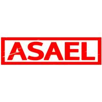 Asael
