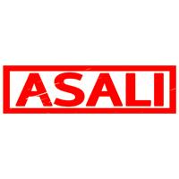 Asali