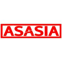 Asasia