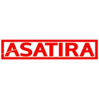 Asatira
