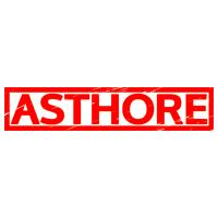 Asthore