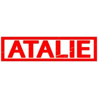 Atalie