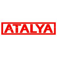 Atalya