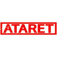 Ataret