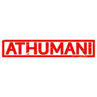 Athumani