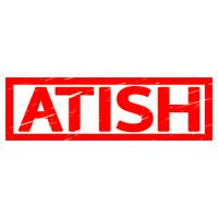 Atish