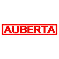 Auberta