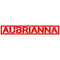Aubrianna