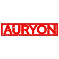 Auryon