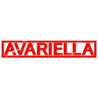 Avariella