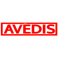 Avedis
