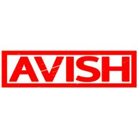 Avish