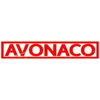 Avonaco