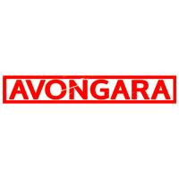 Avongara
