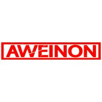 Aweinon