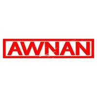 Awnan