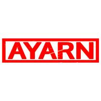 Ayarn