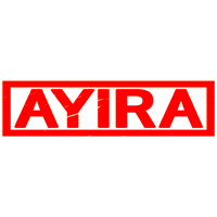 Ayira