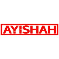 Ayishah