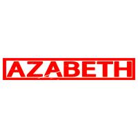 Azabeth