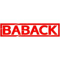 Baback