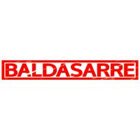 Baldasarre
