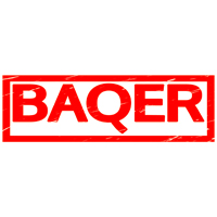 Baqer