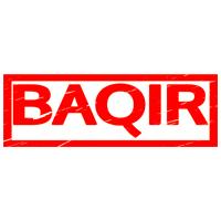 Baqir
